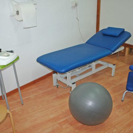 Fisioterapista Cagliari